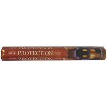 Encens HEM Protection