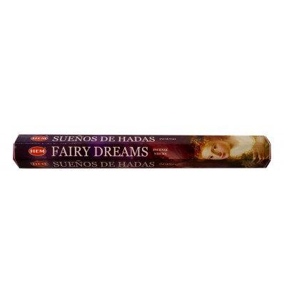 Encens HEM Fairy dreams