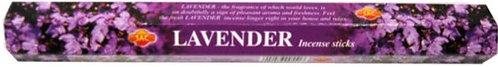 Encens HEM Lavender