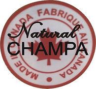 logo Natural CHAMPA.JPG