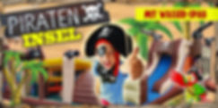 Piraten Bannerneu.jpg