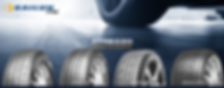 Screenshot_2019-01-24 Sailun Tyres.png