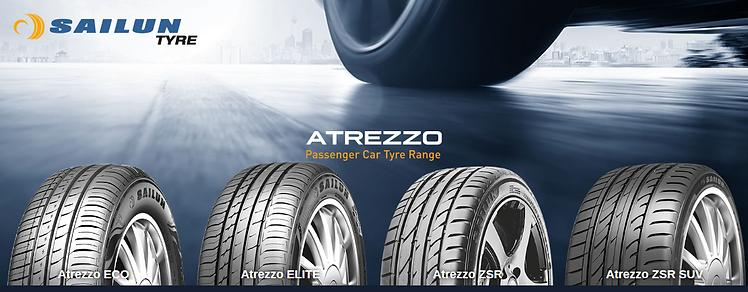 Screenshot_2019-01-24 Sailun Tyres.png