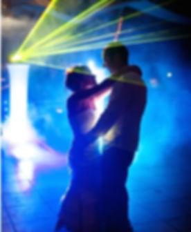 Florida-Keys-wedding-dj-kissmedj-lighting-key-west2-1.jpeg