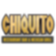 chiquito.png