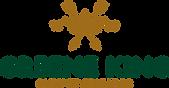 Greene_King_logo_Citrus Pub Cleaners