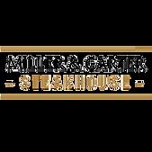 miller_carter_logo.png
