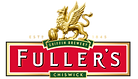 Fuller_Smith_Turner_Citrus_Pub_Cleaners