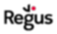 regus-logo-400w.png