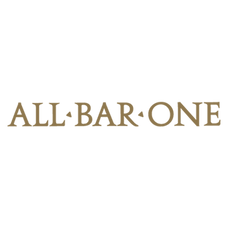 all-bar-one-png_0.png