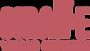 1200px-Giraffe_World_Kitchen_logo.svg.pn