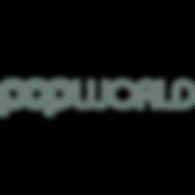 popworld-1.png