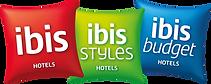 Ibis_Hotel_Logo_CLEANING