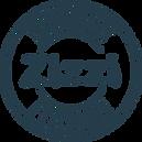 220px-Zizzi_logo.svg.png