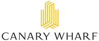 logo_canary-wharf-group.png