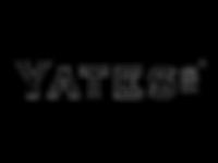 yates__logo_2x.png