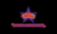 Flares-logo.png