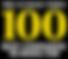 BC---BEST---RGB-72dpi.jpg_edited.png