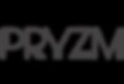 pryzm-logo21.png