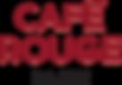 1200px-Café_Rouge_logo.svg.png