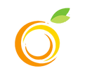 citrus_logo_clipped_rev_1.png