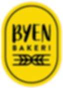 Byen_Final_Logo._labelspdf[223568].png