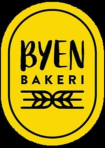 Byen_Final_Logo._labelspdf[223568].png