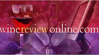 2013 Syrah Reviewed