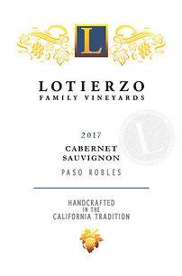 2017_CabernetSauvignon_Front.jpg