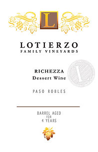 LOT-000235-lotierzo_richezza_front_outli
