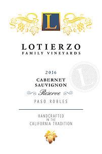 KNA-0027-Lotierzo Cabernet Sauvignon-01.