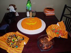 Birthday/Holiday Cakes