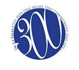 DLS 300 Yr Logo.jpg