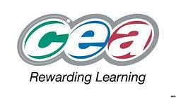 CCEA.jpg