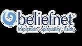 beliefnet_edited_edited_edited.png