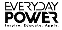 everday%20power%20blog_edited.png