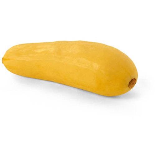 Squash (Yellow)