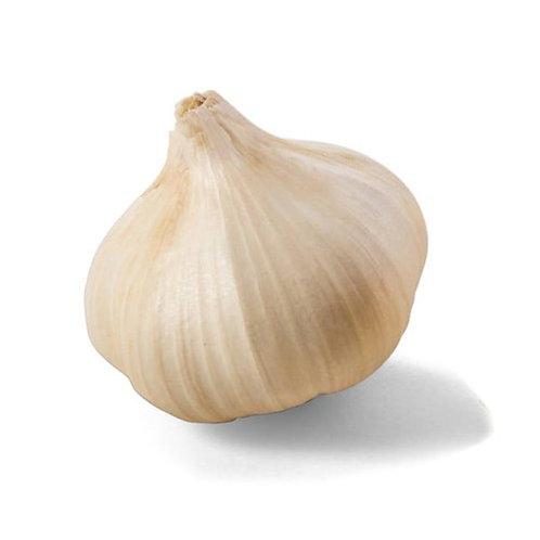 Garlic (Whole)