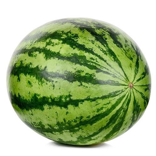 Watermelon (Seedless)