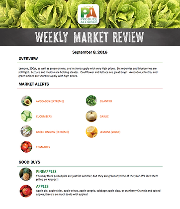 producealliancemarketreport.png