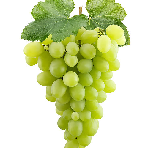 Grape (Green 2lb)