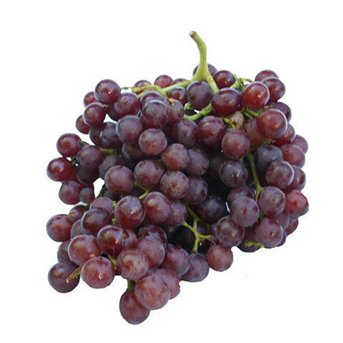 Grape (Red 2lb)
