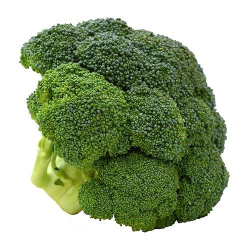 Broccoli (Crown)