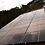 Thumbnail: Zestaw 8,5 kW