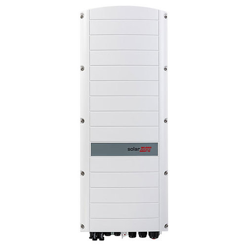 SolarEdge SE7K RWS Storedge 3ph