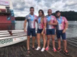 Canoe Kayak septembre 2018 web 1.jpg