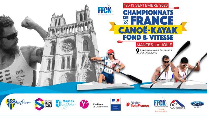 Couverture Web Championnat France CK 750