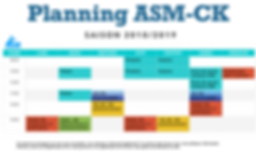Planning 2018-2019 ASMCK.png