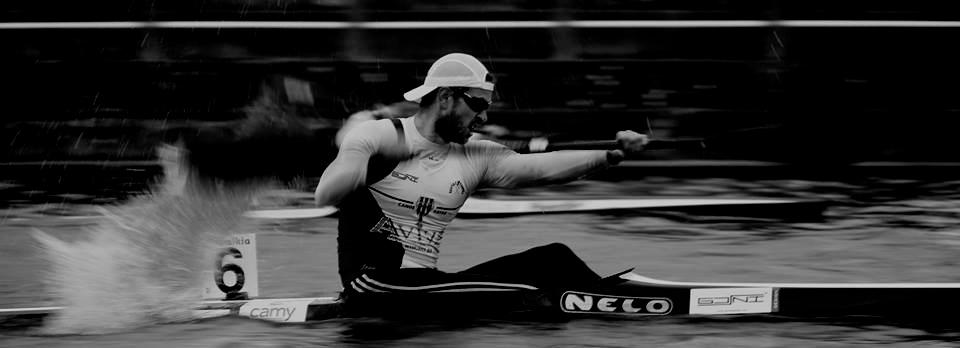 Compétition_Kayak.jpg
