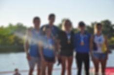 Canoe Kayak septembre 2018 web 2.jpg